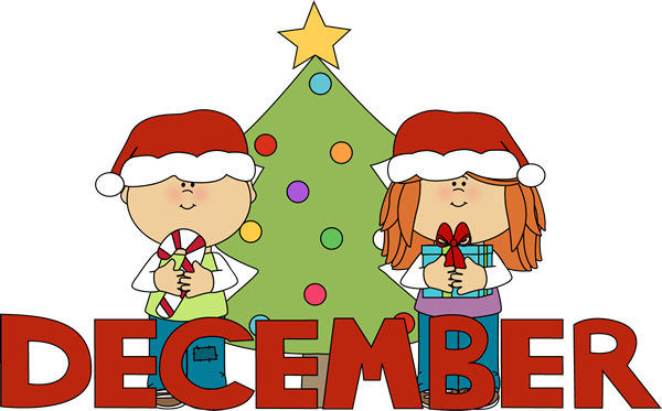 Image result for christmas news clip art